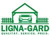 Ligna Gard